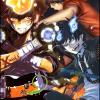 Sasuke-Uchiha94