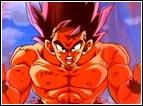 Tecnica insegnata a Goku da Re Kaio quando era ad allenarsi sul suo pianeta, prima dell'arrivo di Vegeta e Nappa. Con essa si amplifica l'energia spirituale, moltiplicando la forza, la velocità, la potenza distruttiva e difensiva. Goku riesce a utilizzare il Kaiohken fino a moltiplicarne x 20 la potenza (contro Freezer), poi abbandona questa tecnica in quanto la trasformazione in Super Saiyan lo rende già superiore.