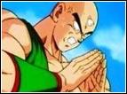 """Letteralmente """"Nuovo Cannone dell'Anima"""" è il potenziamento della tecnica Kikoho di Tenshinhan. Egli usa ripetutamente il nuovo attacco, fino quasi a perdere la vita, contro Cell che ha appena assorbito No.17, nel tentativo di impedirgli di raggiungere ed assorbire anche No.18."""