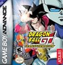 copertina8_games