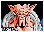 """Apparirà nella saga di Buu, il suo livello combattivo é pari a quello di Cell. Viene manipolato dal Mago Babidy, grazie alla tecnica """"Haretsu no Maho"""". E' la tecnica dove i guerrieri che hanno un lato malvagio nel loro cuore diventano schiavi di Babidy, e in questo caso anche di Majin Buu."""