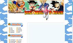 dbf_versione3
