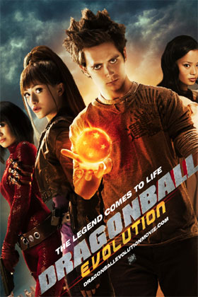 dragonball_evolution
