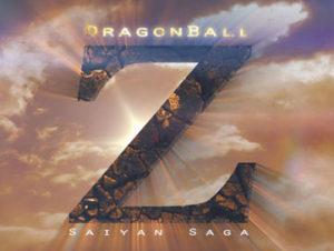 dragonball_saga_saiyan_live