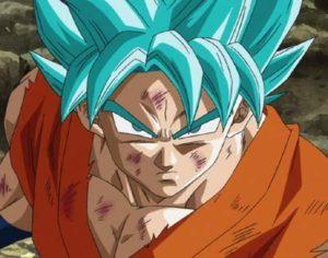 super-saiyan-blu