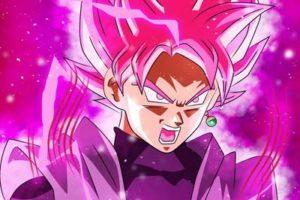 super-saiyan-rose