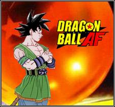 dragonball_af