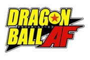 logo_dbaf