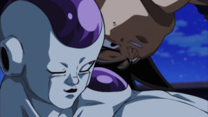 dragon ball super episodio 94