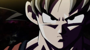 dragon ball super episodio 96