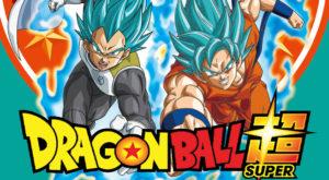 dragon-ball-super-206602