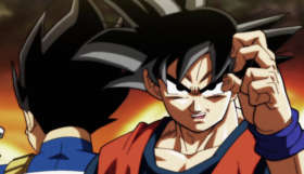 dragon ball super episodio 98