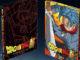 Dragon Ball Super Box 5 Bluray
