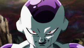 Dragon Ball Super episodio 108