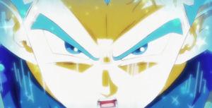 Dragon Ball Super episodio 123