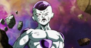 Dragon Ball Super episodio 125