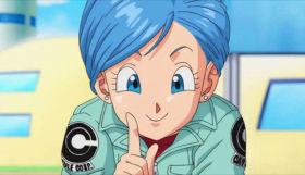 DB Super: Aya Hisakawa sarà la doppiatrice di Bulma