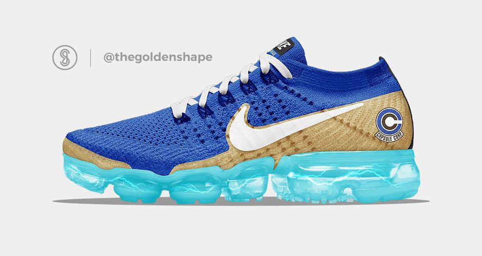 Arrivo Scarpe SuperIn Collezione La Di NikeDragon Db Della n0NyvmO8w