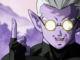 Super Dragon Ball Heroes episodio 1 HardSubIta