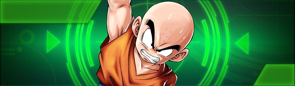 DB Legends, disponibile Scout Battle di Goku e Space Time Duel #4