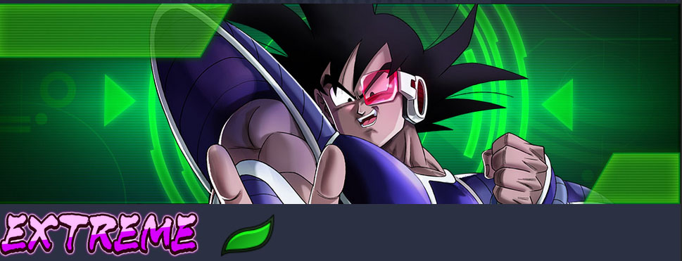 turles extreme