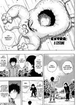 db saitama capitolo 3