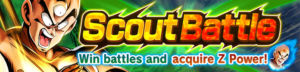 scout battle ten