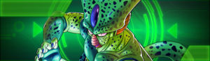 cell extreme