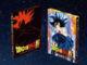 dragon ball super box 10 bluray