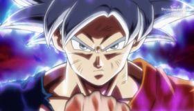super dragon ball heroes episodio 6