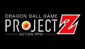 dragon ball project z nera