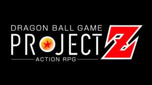 dragon ball project z nera