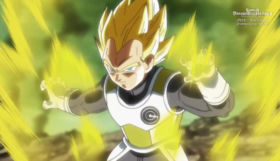 super dragon ball heroes 8