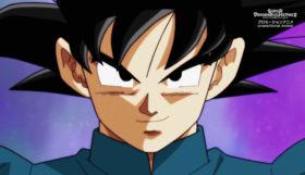 Super Dragon Ball Heroes episodio 8 HardSubIta