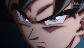 super dragon ball heroes episodio 9