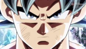 super dragon ball heroes episodio 15 sinossi