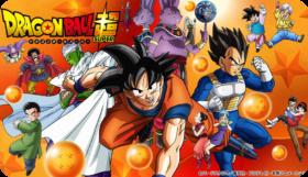 Dragon Ball Super, i nuovi episodi dal 7 settembre