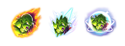 DB Legends, disponibile Legends Road Namek