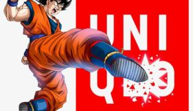 dragon ball z uniqlo (1)